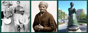Harriet Tubman Facts Featured