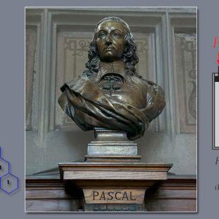 10 Major Contributions of Blaise Pascal