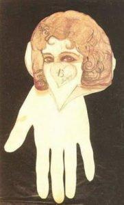 Cover of Nadja (1928)