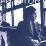 Rosa Parks, My Story