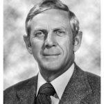 Dwight R. Crandell