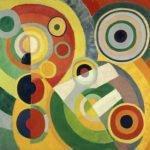 Rhythm, Joy of Life (1930)