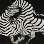 Zebra (1937)