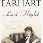Last Flight by Amelia Earhart