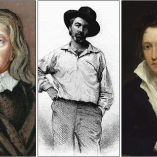 10 Most Famous Elegies By Renowned Poets