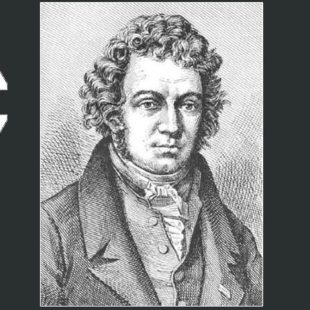 Andre-Marie Ampere's 10 Major Contributions To Science
