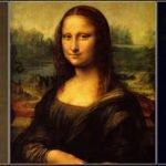 Famous Portraits Featured