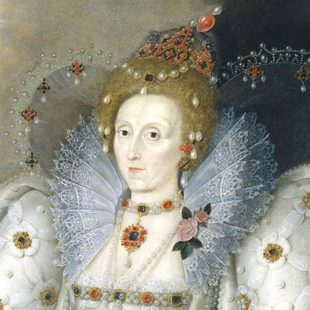 10 Interesting Facts About Queen Elizabeth I of England