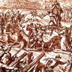 Battle of Cajamarca