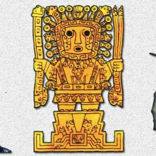 10 Interesting Facts About The Inca And Their Empire