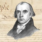 James Madison Accomplishments Featured