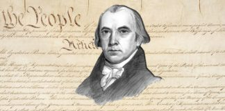 James Madison Accomplishments Featured