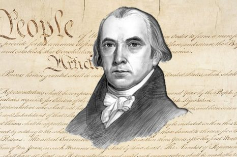 10 Major Accomplishments of US President James Madison