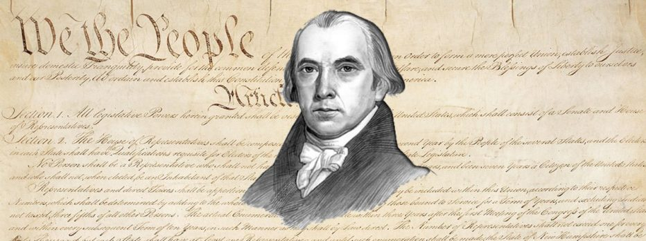 important accomplishments during the presidencies of Jefferson considered the virginia statute for religious freedom to be one of his  greatest accomplishments this document, which was.