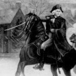 Battle of Trenton Facts Featured