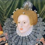 Elizabeth I Accomplishments Featured