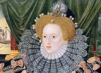 Elizabeth I Accomplishments Featured