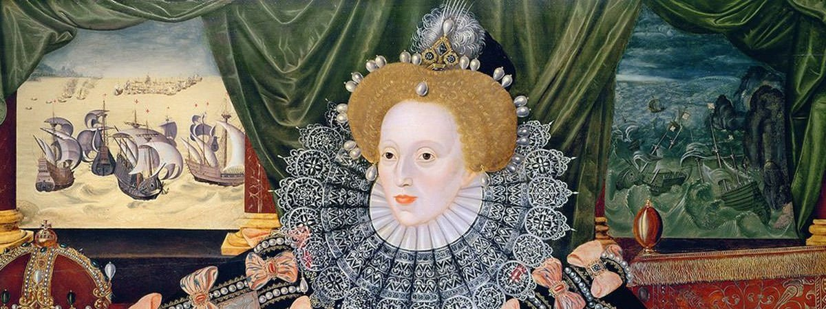 10 Major Accomplishments of Queen Elizabeth I of England | Learnodo