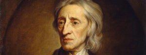 John Locke Facts Featured