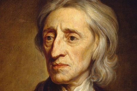 John Locke | 10 Facts About The Famous English Philosopher