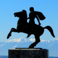 10 Major Accomplishments of Alexander The Great