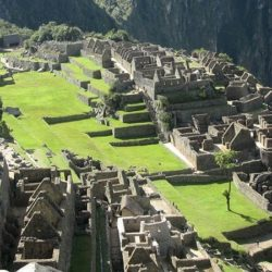 10 Major Achievements of The Ancient Inca Civilization