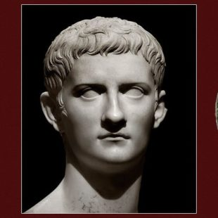 Caligula | 10 Interesting Facts On The Infamous Roman Emperor