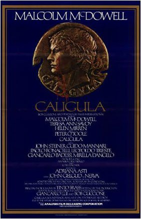 Caligula Madness Stories Featured