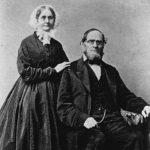 Parents of Ulysses S. Grant