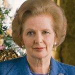Margaret Thatcher Achievements Featured