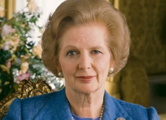 Margaret Thatcher Achievements Featured