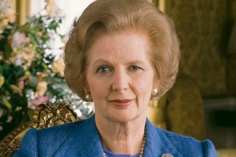 10 Major Accomplishments of Margaret Thatcher