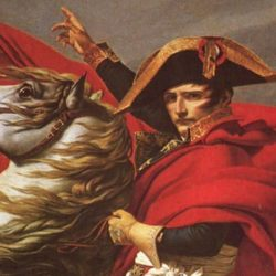 10 Major Accomplishments of Napoleon Bonaparte