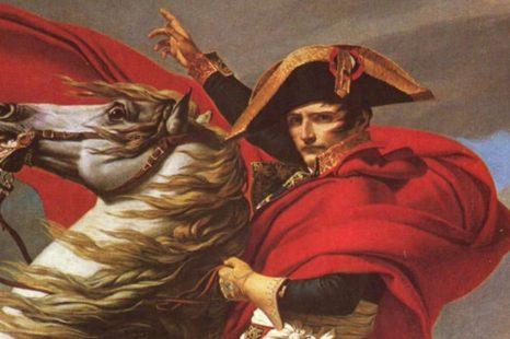 10 Major Accomplishments of Napoleon Bonaparte