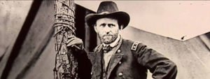 Ulysses S Grant Facts Featured