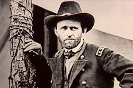 10 Interesting Facts About U.S. President Ulysses S. Grant