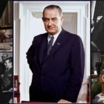 Lyndon B Johnson Accomplishments Featured
