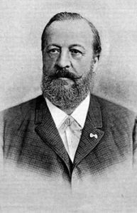 Nicolaus Otto