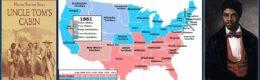 10 Major Causes of the American Civil War