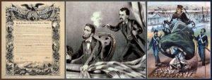 American Civil War Effects Featured