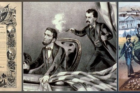 10 Major Effects of the American Civil War