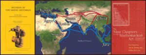 Han Dynasty Achievements Featured