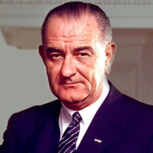 10 Interesting Facts About President Lyndon B. Johnson