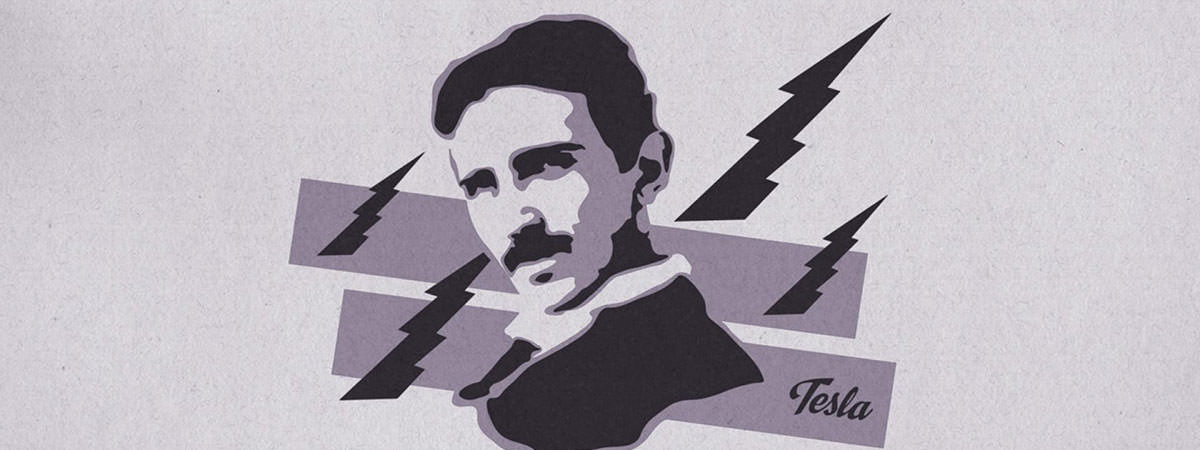 Nikola Tesla Contributions Featured