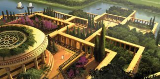 Babylon Facts Featured