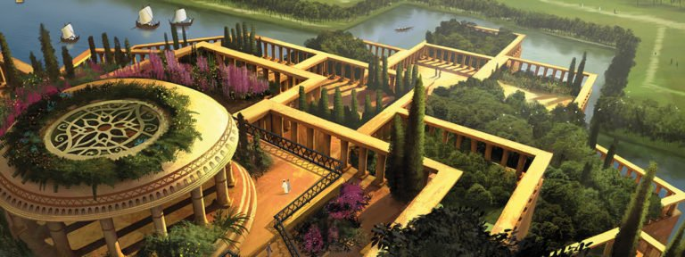 10 Interesting Facts About The Ancient Babylonian Empire