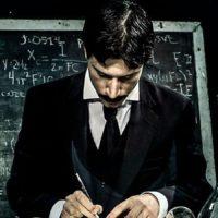 Biography of Nikola Tesla Through 10 Interesting Facts