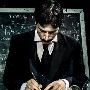 Nikola Tesla | 10 Facts About The Famous Scientist
