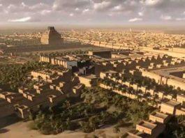 Babylon Achievements Featured