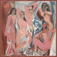 Cubism | 10 Interesting Facts About The Art Movement